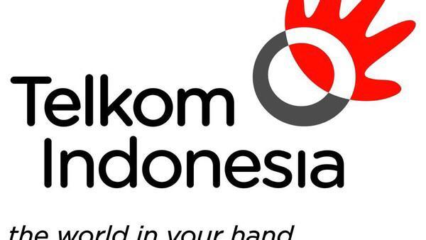 Telkom Sebar Dividen Rp 15,26 Triliun