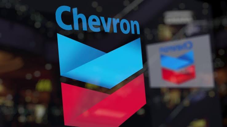 Smartpower Media Pengeboran Chevron di Blok Rokan Masih Tunggu Audit Lingkungan