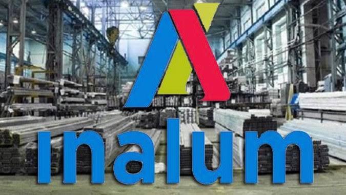 Smartpower Holding Tambang Resmi Beli 20% Saham Vale Rp 5,5 T