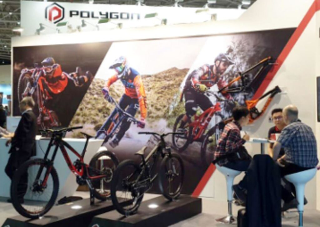 Smartpower Media Penjualan Sepeda Laris Manis, Kapasitas Produksi Dinaikkan 30%