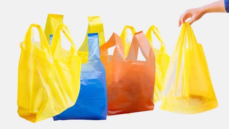 Smartpower Media Ini Aturan Lengkap Larangan Belanja Pakai Kantong Plastik di DKI
