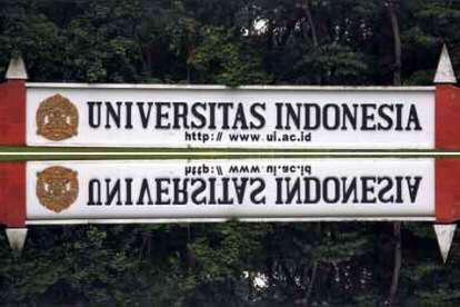 Smartpower Media Ini Cara Daftar Seleksi Masuk Kuliah di Universitas Indonesia 2020