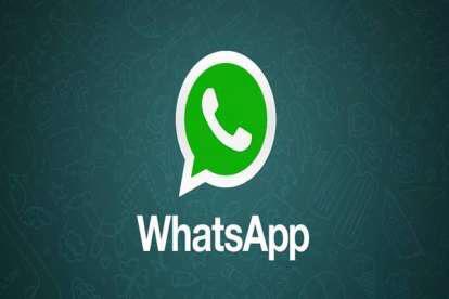 Smartpower Media WhatsApp Down, Fitur Last Seen dan Online Menghilang