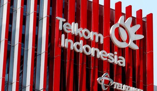 Smartpower Media Ini Susunan Baru Direksi dan Komisaris Telkom Indonesia
