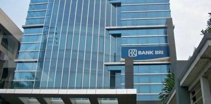 Hingga Mei 2020, Bank Rakyat Indonesia (BBRI) Restrukturisasi KUR Rp 18,6 Triliun