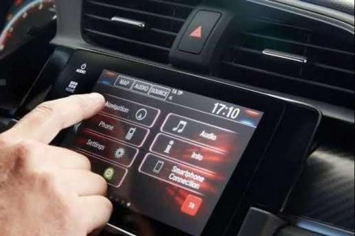 Kembangkan Mobil Listrik, Honda Motor Gandeng Neusoft