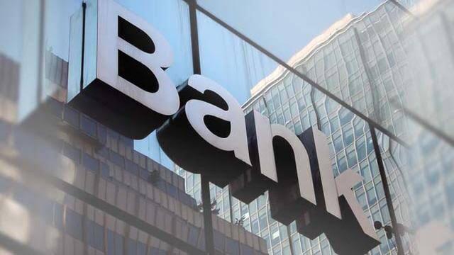Smartpower Media Berita Kredit Bermasalah Naik, Permodalan Bank Dalam Negeri Masih Kuat