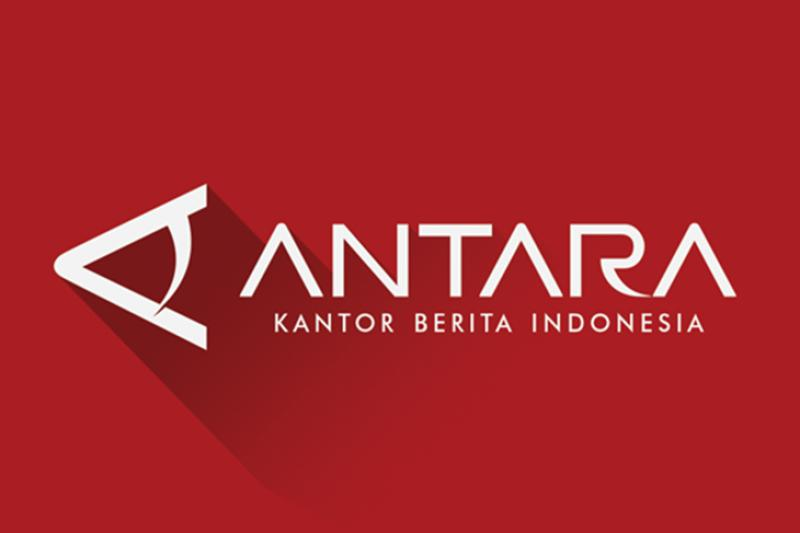 smartpower Media Berita