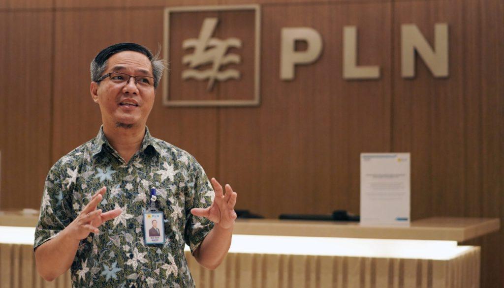 Smartpower Media PLN Pastikan Tidak Ada Kenaikan Tarif Listrik Pada Rekening Bulan Juni 2020