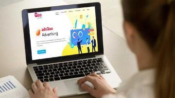 Smartpower Media New Normal, Telkom Hadirkan Beragam Solusi ICT Bagi Korporasi