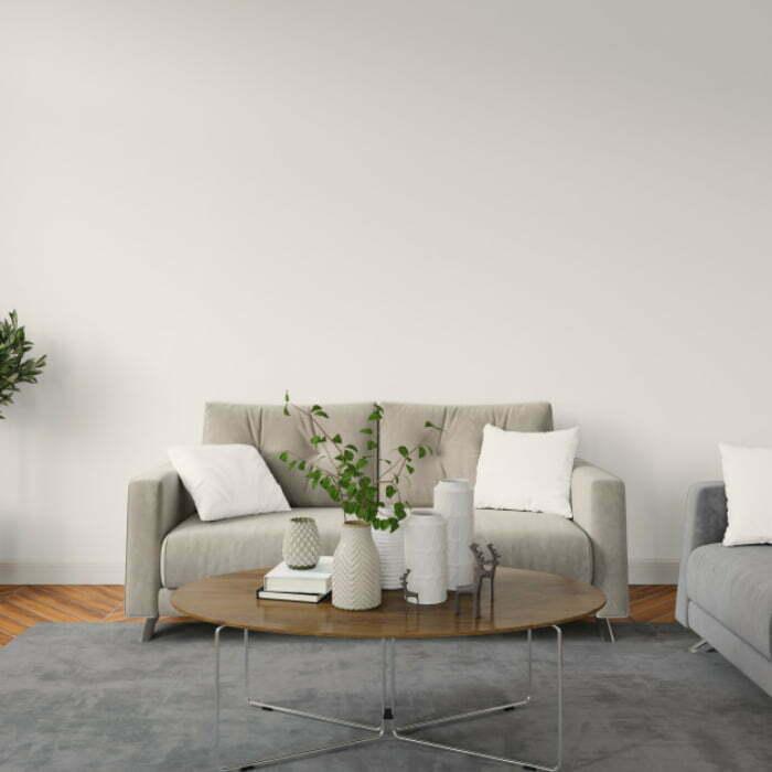Smartpower Media berita realistis terpercaya gaya hidup minimalis