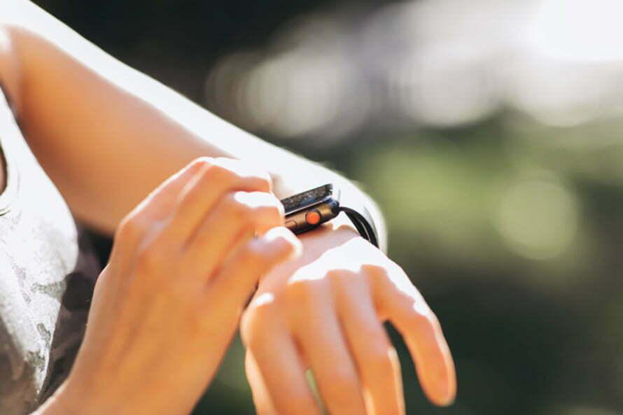 Smartpower media Apple Akan Merilis Watch Versi Murah di Tahun 2020