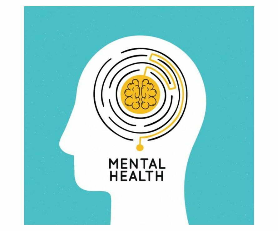 5 Cara Sederhana Menjaga Kesehatan Mental Dimasa Pandemi SMARTPOWER MEDIA BERITA REALISTIS JAKARTA