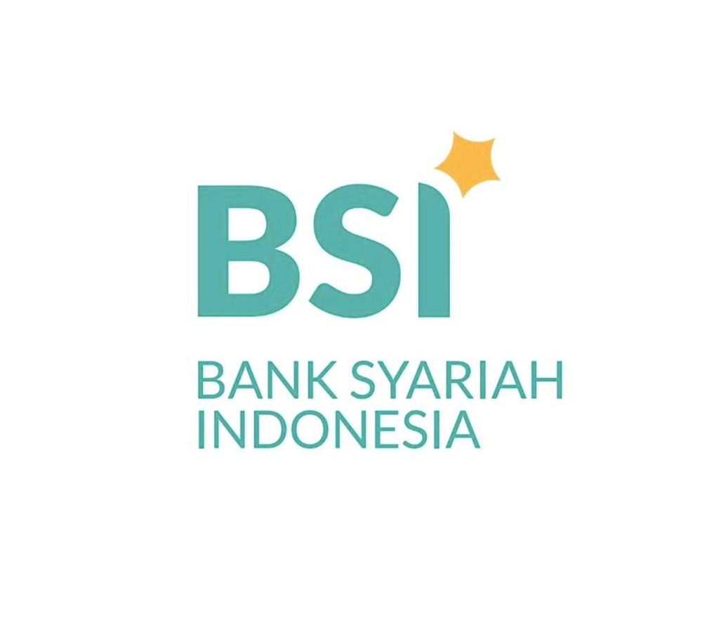 Kabar Baik Peresmian Merger Bank Syariah, IHSG Diprediksi Semakin Menguat smartpower media berita jakarta