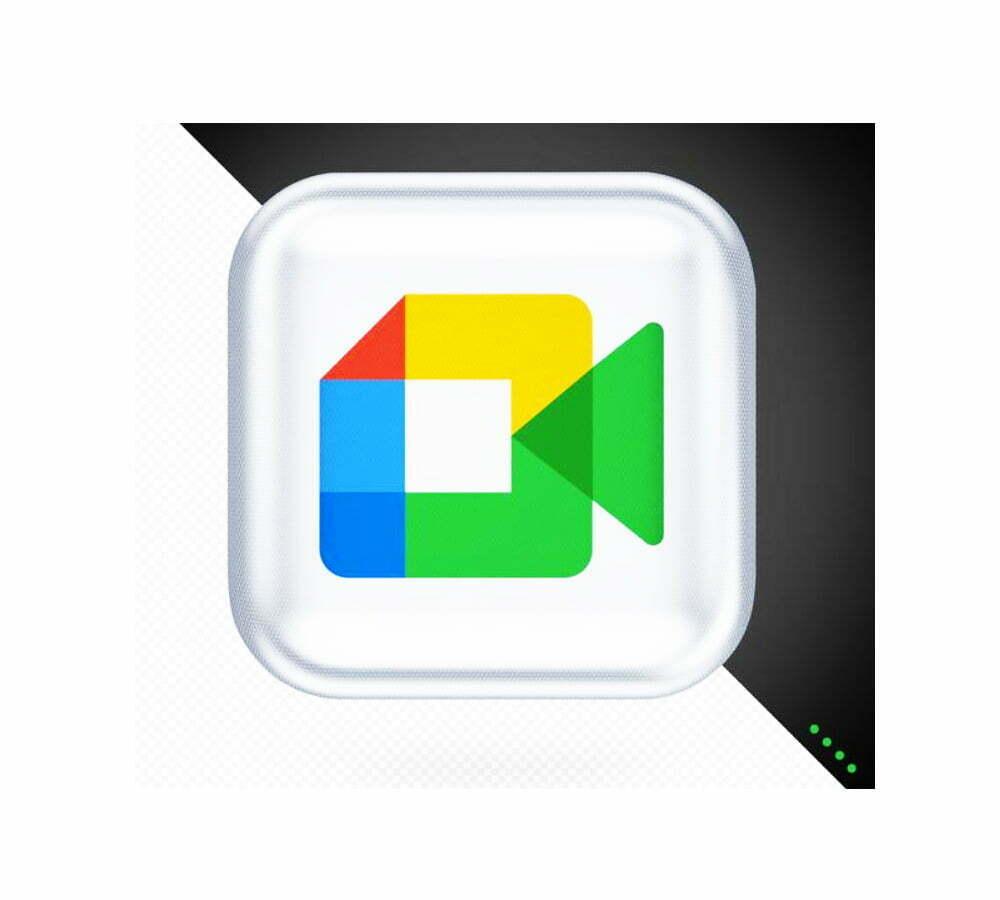 Cara Mudah Periksa Kualitas Video Google Meet Di 2021 smartpower media berita jakarta 2021