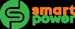 logo-smartpower-hijau